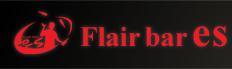 Flair bar es